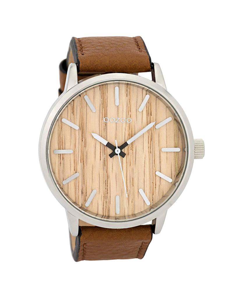 Ρολόι Oozoo Timepieces C9256   brands oozoo