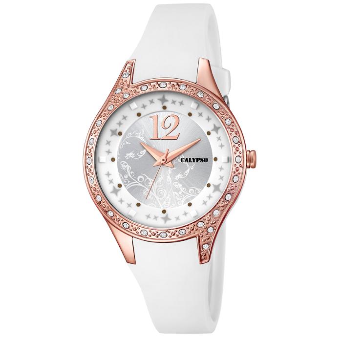 ΡΟΛΟΙ CALYPSO K5660/1   προσφορεσ ρολόγια ρολόγια έως 100ε