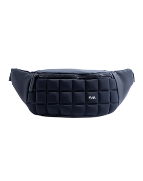 NAVA Τσαντάκι Passenger action waist pouch blue PA090B