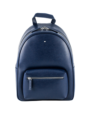 Montblanc Sartorial Small Backpack 116752 05d9f934730