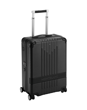MONT BLANC 118727 MY4810 Βαλίτσα Trolley