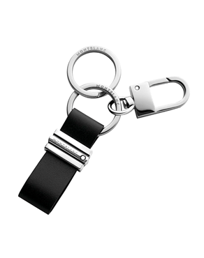 Montblanc Meisterstuck Key Fob Loop with Hook 118321