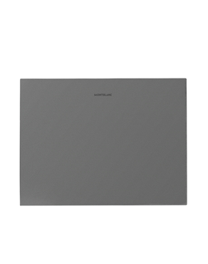 Montblanc 124024 Soft Leather Desk Pad