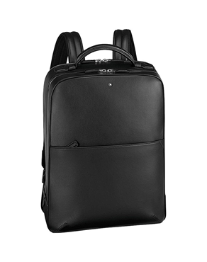 Montblanc 124088 Meisterstuck Urban Large Backpack