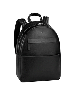 Montblanc 116754  Sartorial Backpack Dome Large
