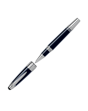 Montblanc 111047 John F. Kennedy Special Edition Rollerball