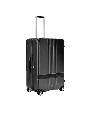 Montblanc 118730 Βαλίτσα MY4810 Large Trolley