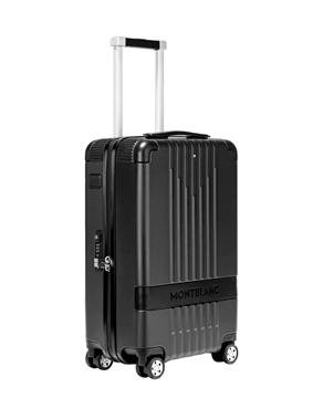 Montblanc 124471 Βαλίτσα MY4810 Cabin Compact Trolley