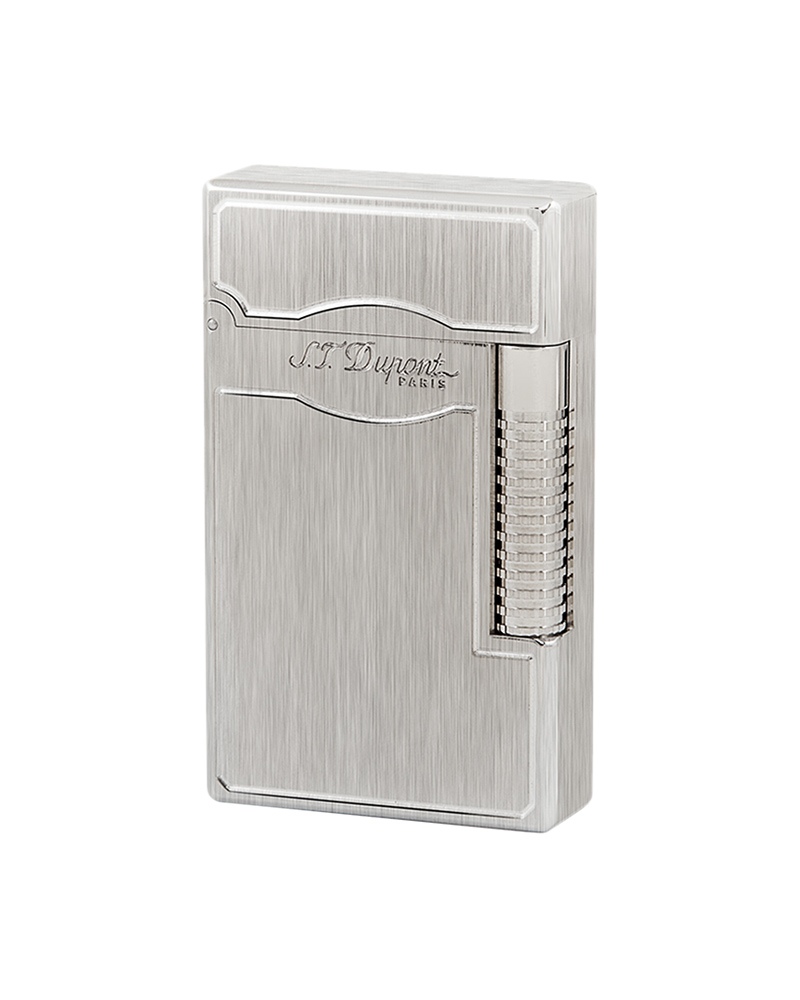 DUPONT 023014 BQ L2 LE GRAND STD ORF LIGHTER   brands dupont