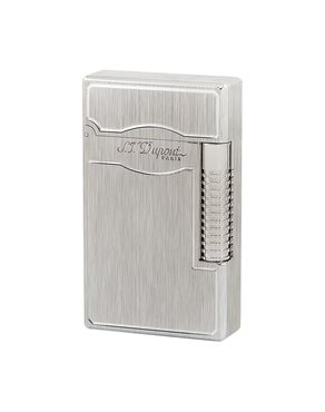 DUPONT 023014 BQ L2 LE GRAND STD ORF LIGHTER