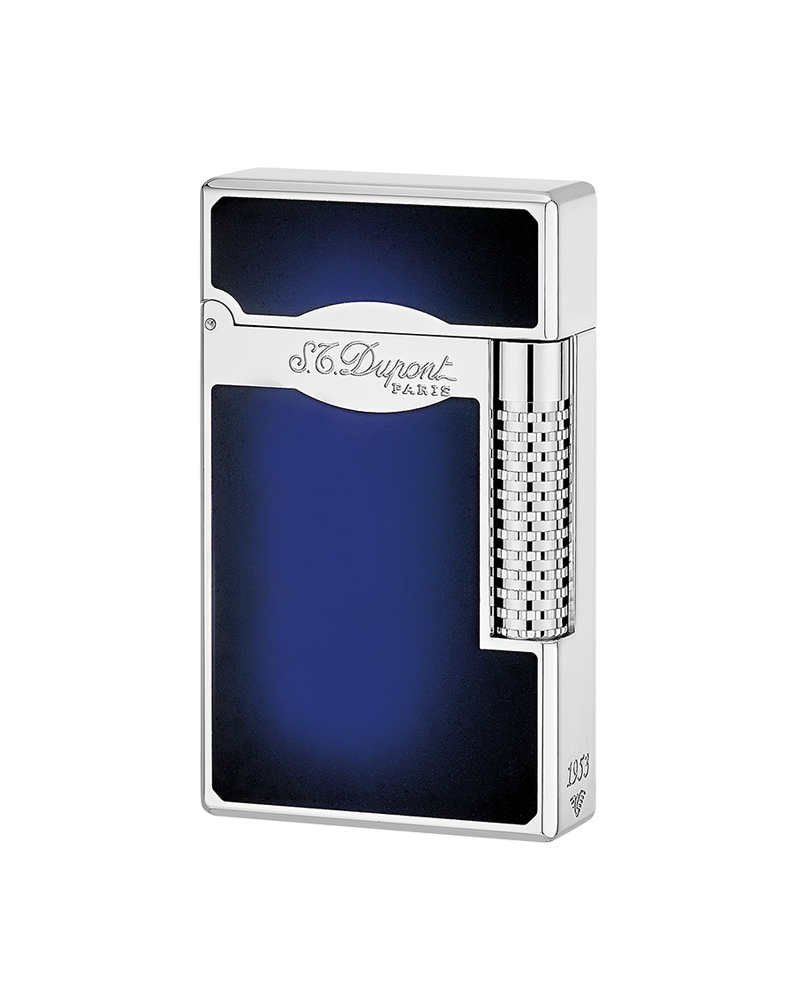 DUPONT 023013 LE GRAND STD LIGHTER   brands dupont