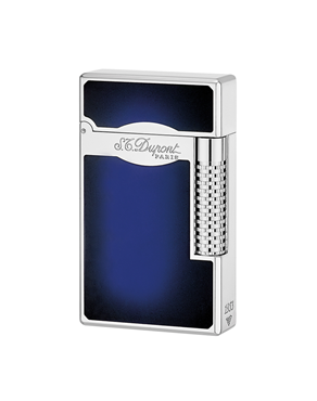 DUPONT 023013 LE GRAND STD LIGHTER