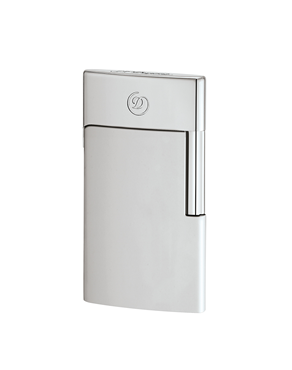 DUPONT 027002E SLIM LIGHTER