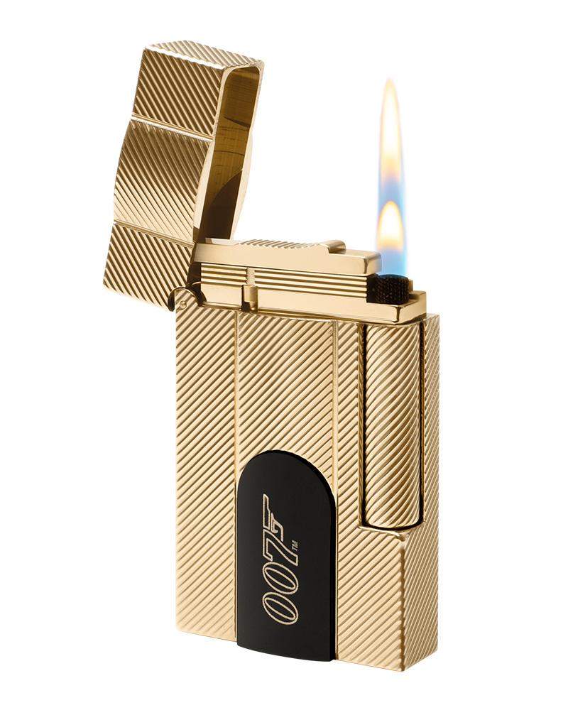 Dupont 016115 Line 2 Lighter G TR Le JBOND   νεεσ αφιξεισ δώρα