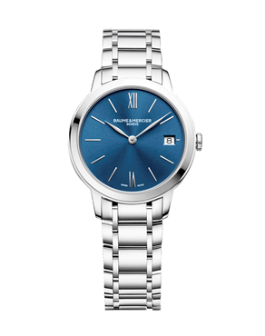 Ρολόι Baume & Mercier Classima Ladies M0A10477