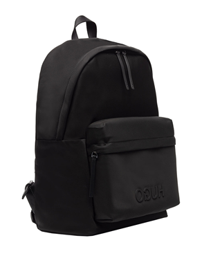 HUGO BOSS 50390463 001 ΤΣΑΝΤΑ BACKPACK RECORD