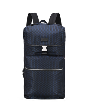 HUGO BOSS 50397281 960 MERIDIAN M BACKPACK