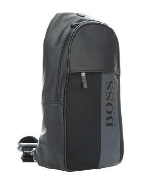 HUGO BOSS 50397543 001 PERFORME BACKP MONO