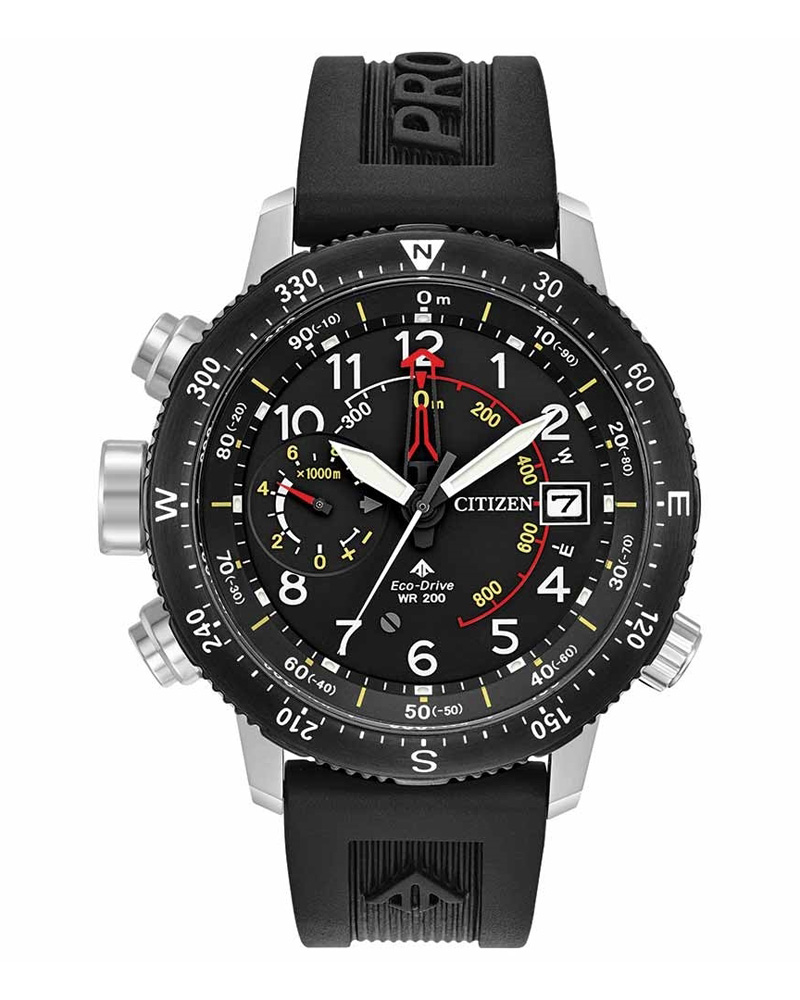 Ρολόι Citizen Promaster BN4044-15E   brands citizen