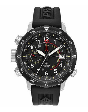 Ρολόι Citizen Promaster BN4044-15E