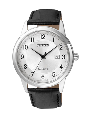 Ρολόι Citizen Eco Drive AW1231-07A