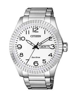 Ρολόι CITIZEN Eco-Drive BM8530-89A