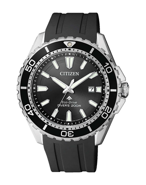Ρολόι CITIZEN Promaster BN0190-15E
