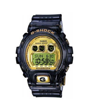 Ρολόι CASIO G-Shock GD-X6900FB-8ER