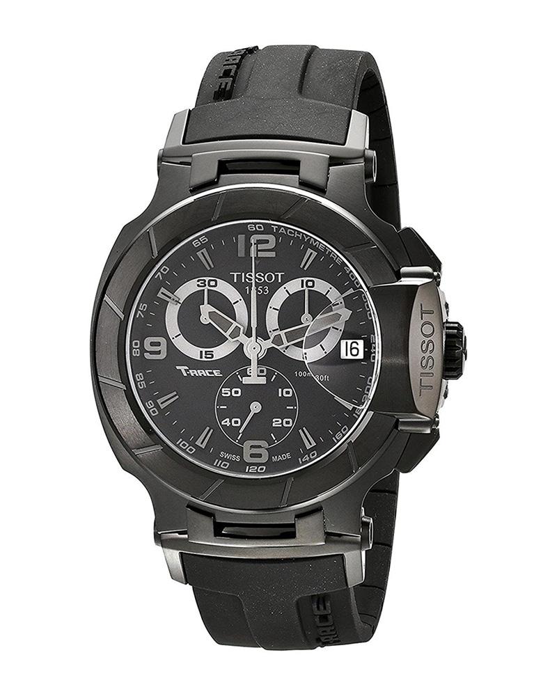 Ρολόι Tissot T-Race T0484173705700   brands tissot t sport