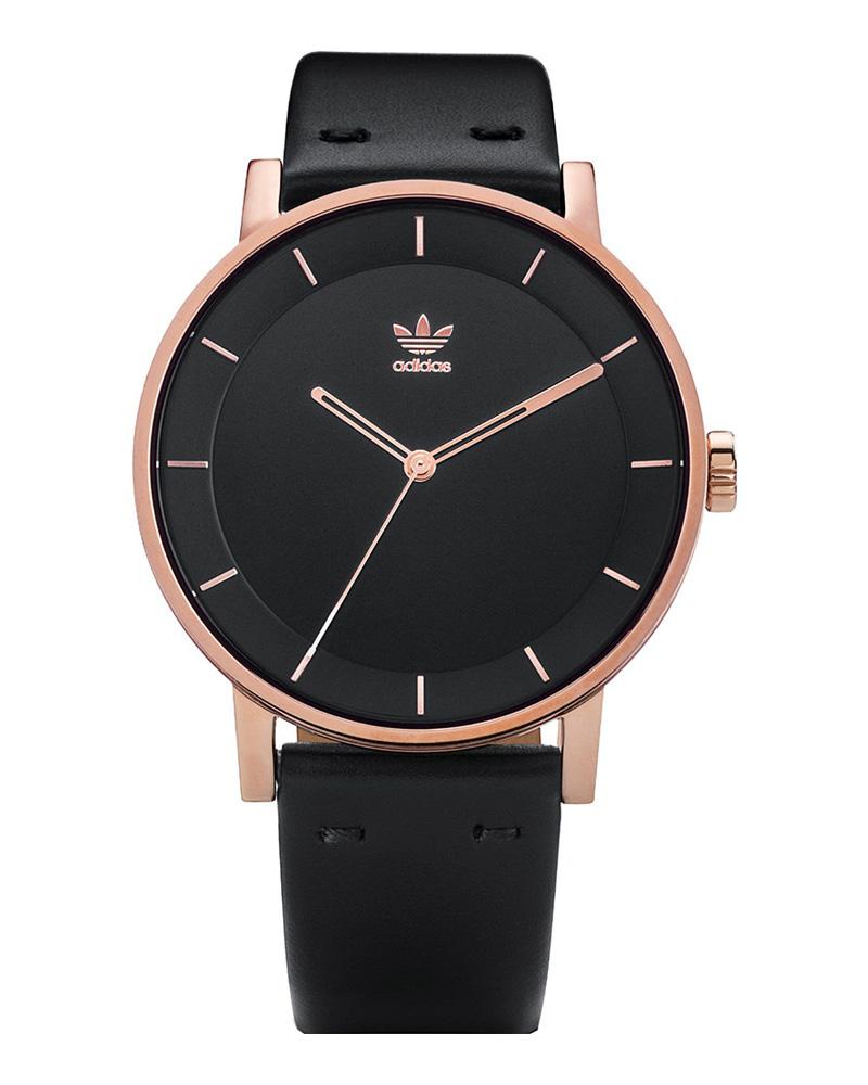 Ρολόι ADIDAS ORIGINALS District_L1 Black Z08-2918-00   νεεσ αφιξεισ ρολόγια