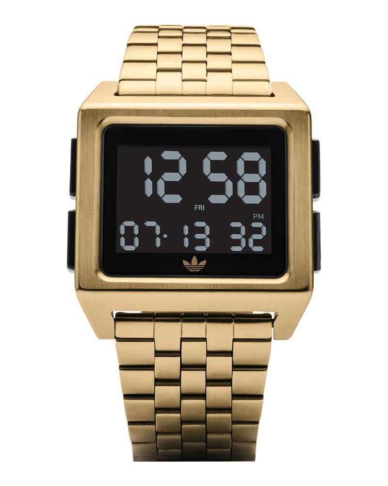 Ρολόι ADIDAS ORIGINALS Z01-513-00   νεεσ αφιξεισ ρολόγια
