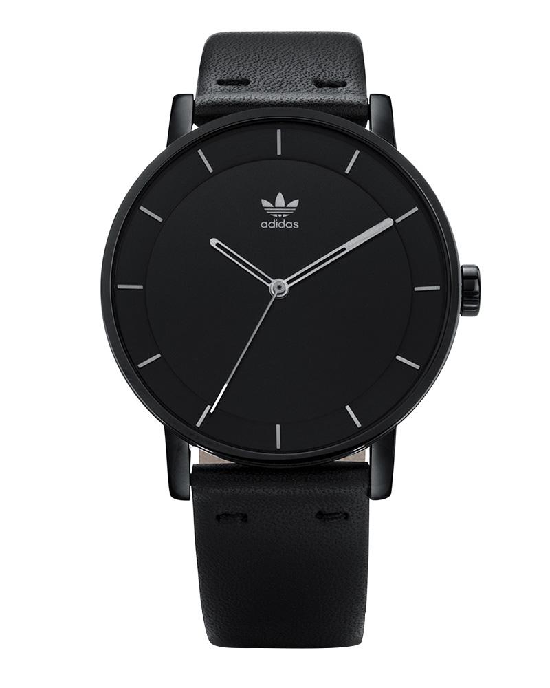 Ρολόι ADIDAS ORIGINALS District_M1 Black Z08-2345-00   νεεσ αφιξεισ ρολόγια