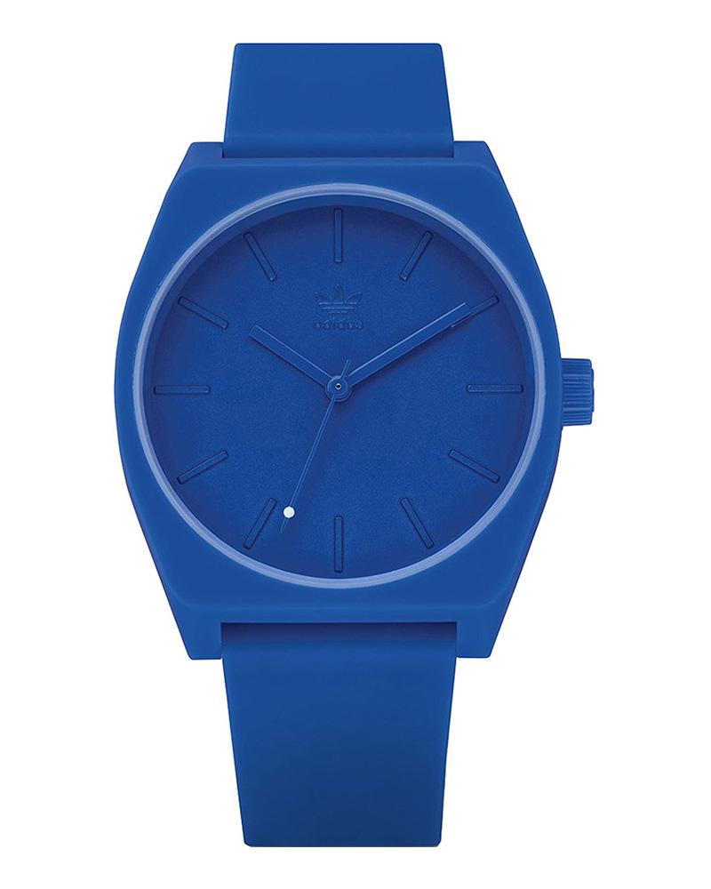 Ρολόι ADIDAS ORIGINALS Process_SP1 Blue Z10-2490-00   νεεσ αφιξεισ ρολόγια