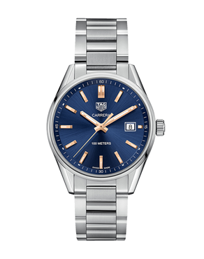 Ρολόι TAG Heuer Carrera WAR1112.BA0601