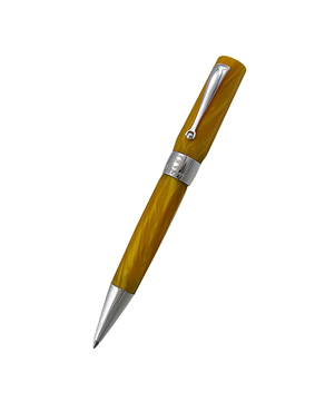 2d2ea54514 ΣΤΥΛΟ MONTEGRAPPA ISSYTBCY