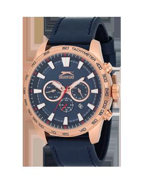 Ρολόι Slazenger SL.01.1330.201   προσφορεσ ρολόγια ρολόγια από 100 έως 300ε