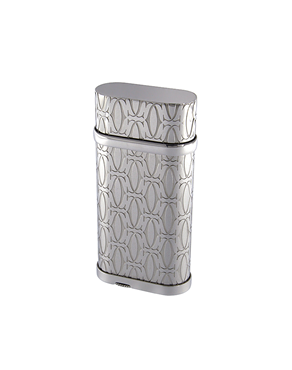 Cartier C de Cartier decor Lighter CA120134