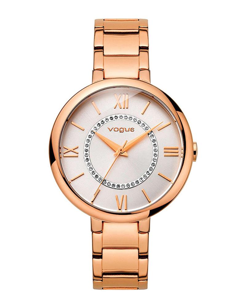 Ρολόι VOGUE Twist Crystals 81039.6   brands vogue
