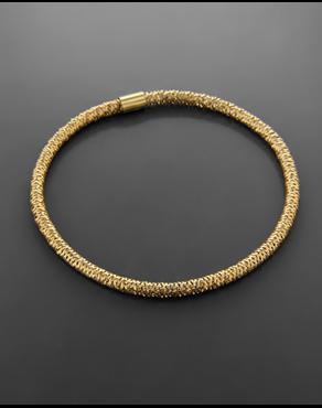Βραχιόλι χρυσό Κ14 e2b4de79681