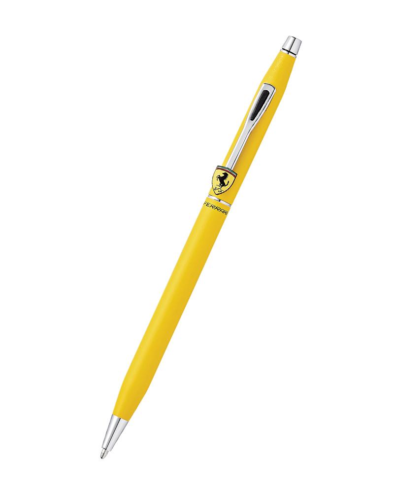 CROSS FERRARI FR0082-118 Στυλό BALLPOINT   δωρα στυλό   πένες