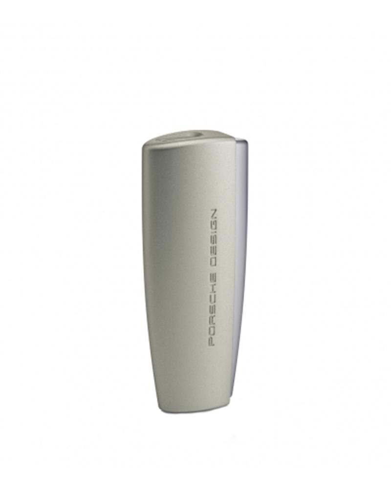 PORSCHE DESIGN 4046901693589 ΑΝΑΠΤΗΡΑΣ LIGHTER P 3645 tit   brands porsche design