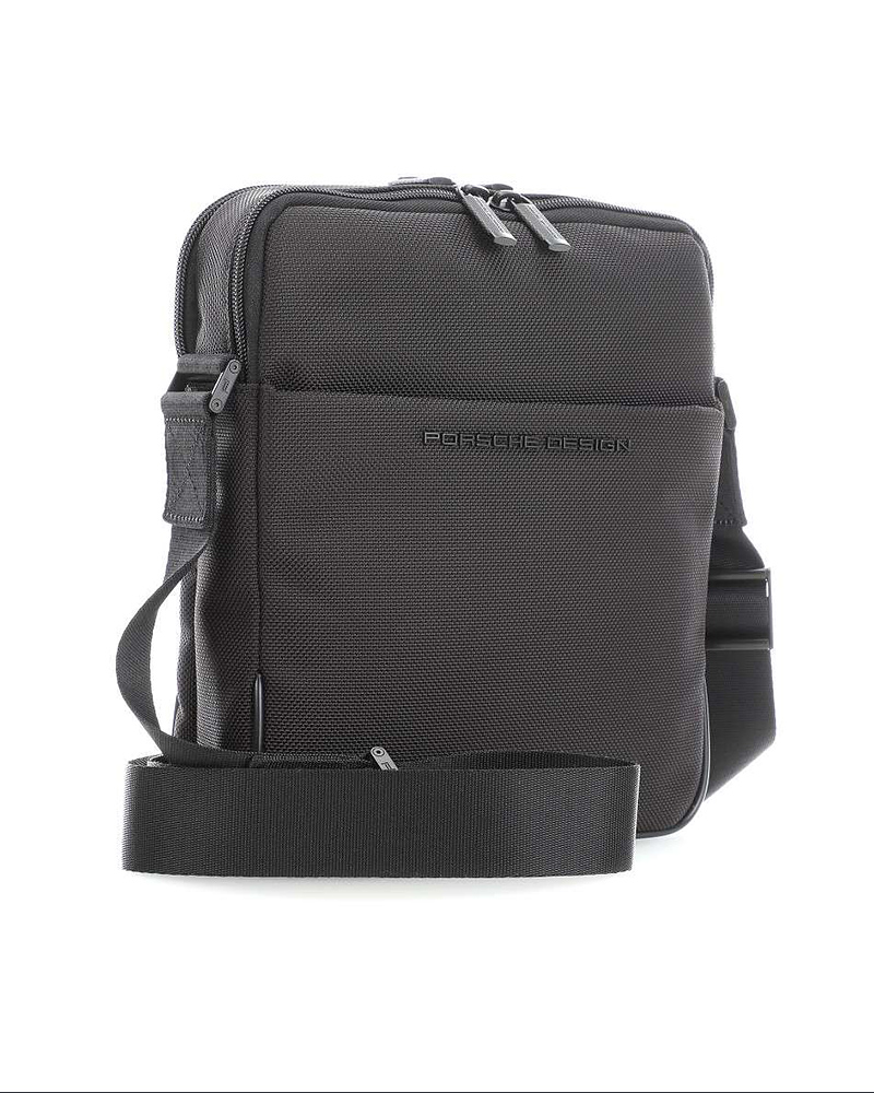 Τσαντάκι PORSCHE DESIGN Roadster 4.0 Crossbody 4090002718-900   brands porsche design