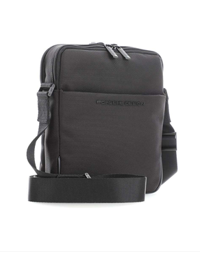 Τσαντάκι PORSCHE DESIGN Roadster 4.0 Crossbody 4090002718-900 c2593b94c19
